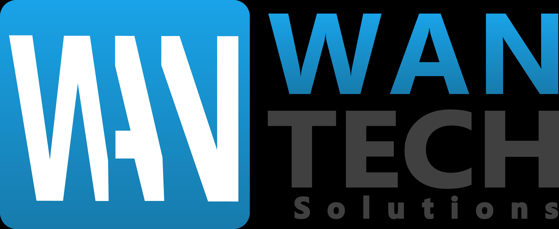 WanTech Solutions PVT LTD.