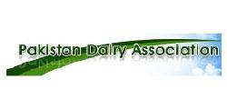 Pakistan Dairy Association
