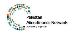 Pakistan Micro Financing Network