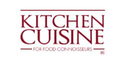 kitchen cuisine